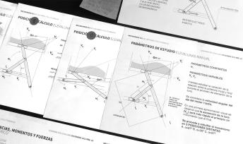 Mechanism Analysis